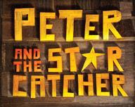 192x152_peter 2